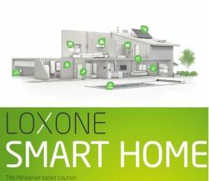 Netzwerk / Smart Home